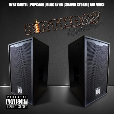 Jah Jah Protect Me-Boomplay Music