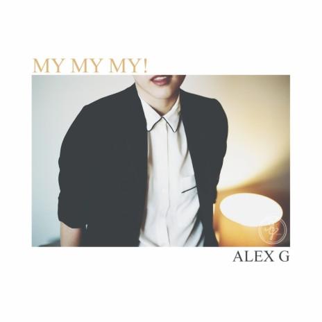 My My My!-Boomplay Music
