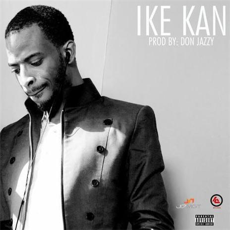 Ike Kan