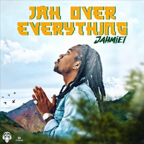 Jah Over Everything-Boomplay Music