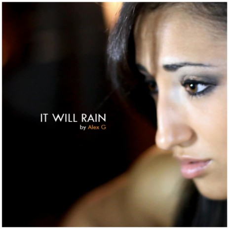 It Will Rain (Acoustic Tribute to Bruno Mars)-Boomplay Music