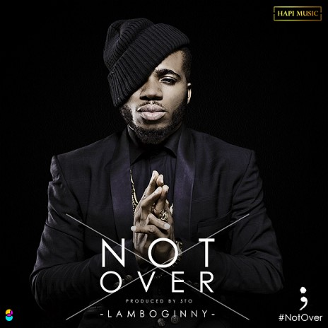 Not Over-Boomplay Music