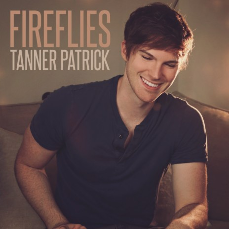 Fireflies-Boomplay Music