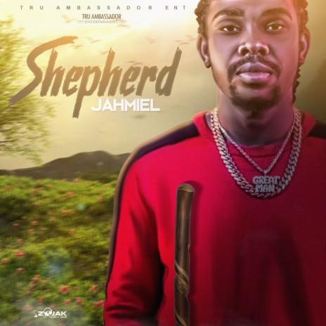 Shepherd-Boomplay Music