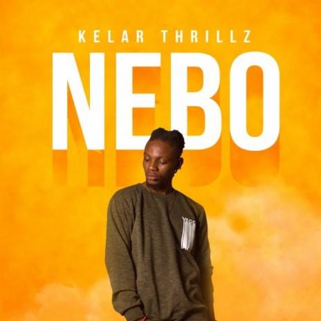 Nebo-Boomplay Music