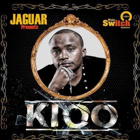 Kioo (Instrumental)