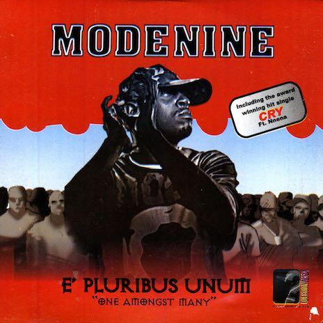 E' Pluribus Unum (Intro)