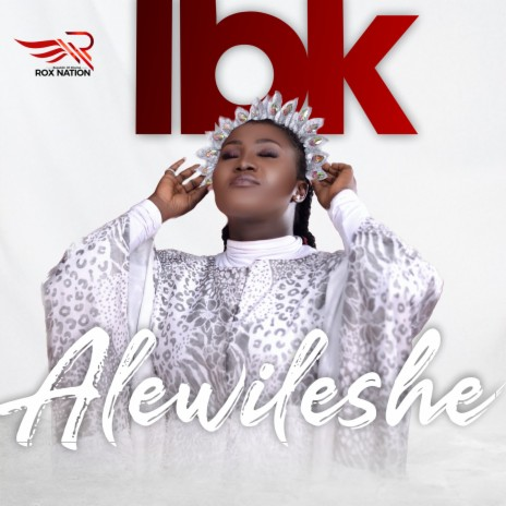 Alewileshe - Listen on Boomplay For Free