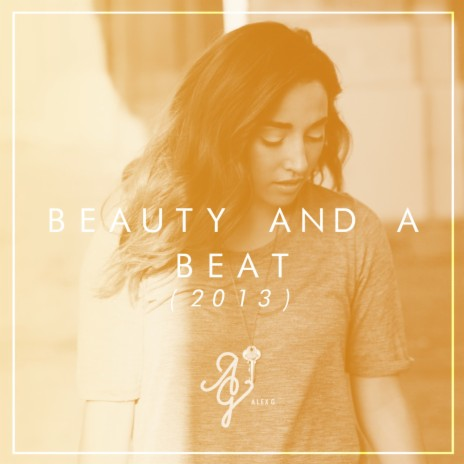 Beauty and a Beat-Boomplay Music