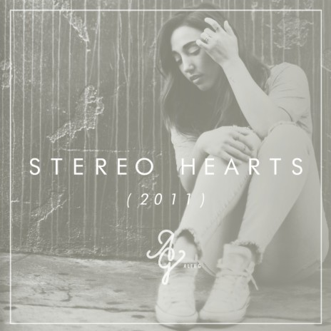 Stereo Hearts-Boomplay Music