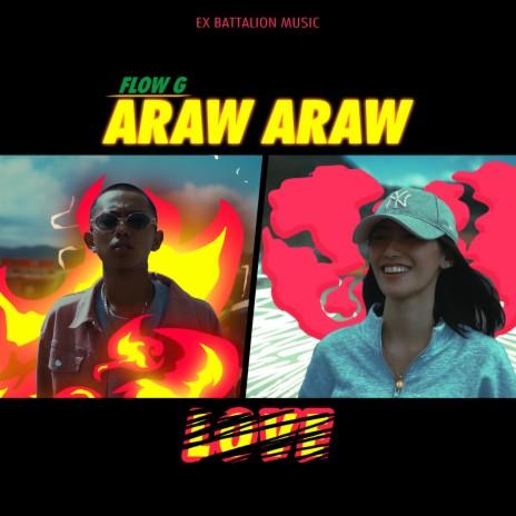 Araw-Araw Love