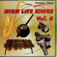 Gentleman Mike Ejeagha - Onye Mkpesa-Boomplay Music