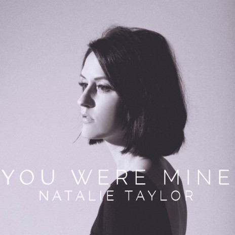 You Were Mine-Boomplay Music