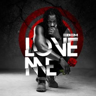 Love Me-Boomplay Music