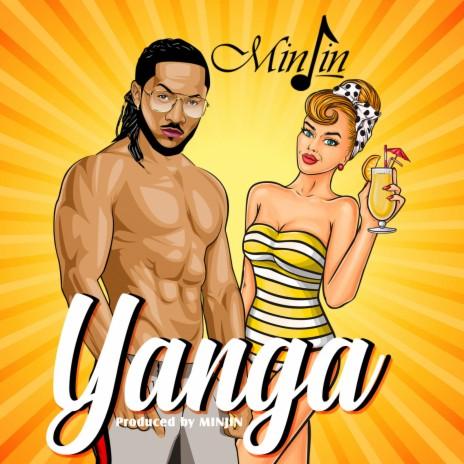 Yanga-Boomplay Music