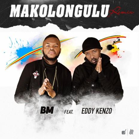 Makolongulu (Remix)-Boomplay Music