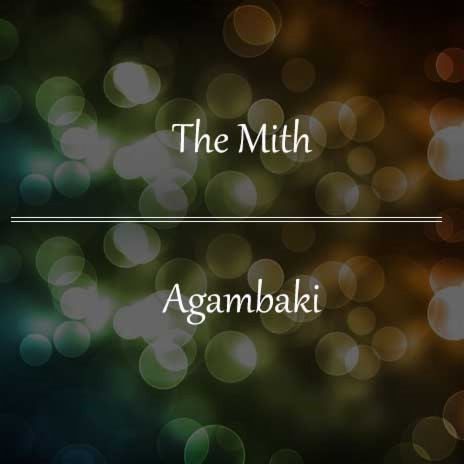 Agambaki ft. Nonini