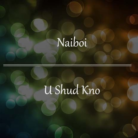 Usud Know